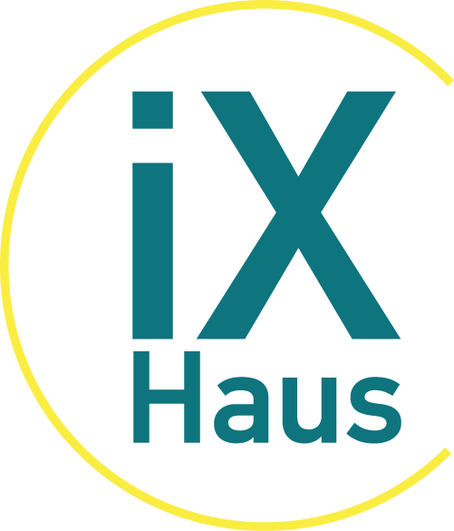 Integration iX-Haus