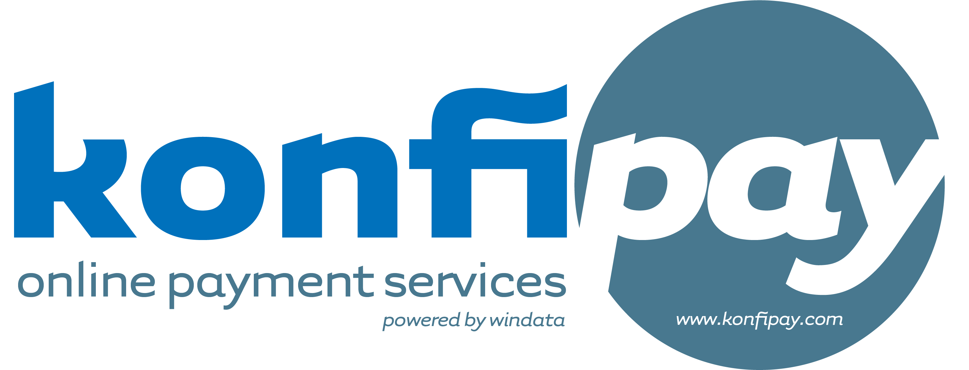 konfipay - powered by windata GmbH & Co.KG